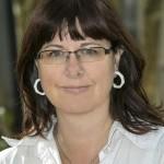 Paulette Benton-Greig