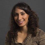 Esma Kazal