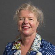 Judy Darragh