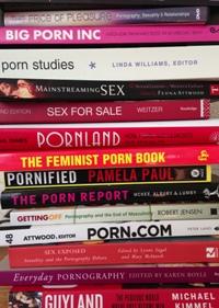 Image: porn books