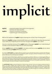Explicit:Implict statement_2